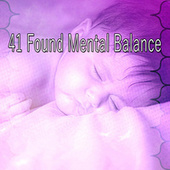 41 Found Mental Balance by Calming Sounds