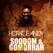 Soddom & Gomorrah by Horace Andy