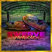 Swerve (feat. Fever333 & Sueco) de Papa Roach