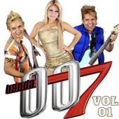 Volume 1 by Banda 007