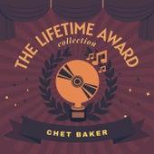 The Lifetime Award Collection de Chet Baker