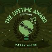 The Lifetime Award Collection de Patsy Cline