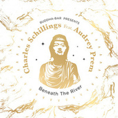 Beneath the River by Buddha-Bar