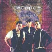 Tiempo de Tecupae