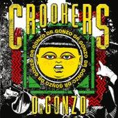 Dr Gonzo von Crookers