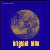 Original Blue by Origino Blue