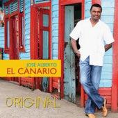Original Limited Edition by Jose Alberto