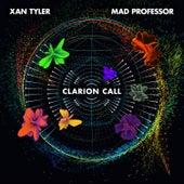 Clarion Call von Xan Tyler