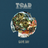 Game Day by Toad the Wet Sprocket