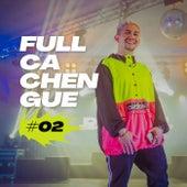 Full Cachengue #02 (Remix) de Damian Escudero DJ