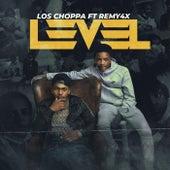 Level by Choppa