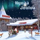 Hyvää joulua von Eri Esittäjiä