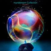 myndstream Collection, Vol. 1 de Various Artists