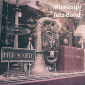 High Society by Mississipi Jazz Band