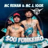 $ou Funkeiro de Dj Cleber Mix