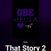 That Story 2 by Rula