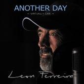 Another Day (Virtually Live) de Leon Ferreira
