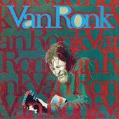 Van Ronk by Dave Van Ronk