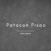 Patacon Pisao by Johnny Ventura