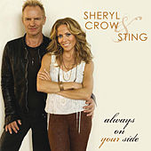 Always On Your Side de Sheryl Crow