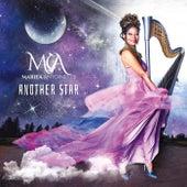 Another Star de Mariea Antoinette