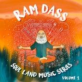 Soul Land Music Series, Vol. 1 fra Ram Dass