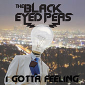 I Gotta Feeling (International Version) de Black Eyed Peas