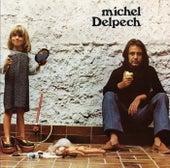 Le Chasseur de Michel Delpech