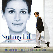 Notting Hill by Various Artists