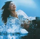 Jenifer de Jenifer