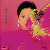 BTB - Wo Zhi Zai Hu Ni de Teresa Teng
