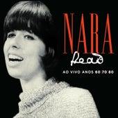 Anos 60 / 70 /80 (Ao Vivo) von Nara Leão