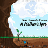 A Mother's Love fra Beres Hammond