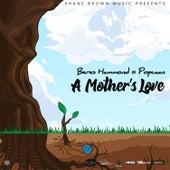 A Mother's Love de Beres Hammond