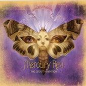 The Secret Migration de Mercury Rev