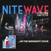 ...In the Midnight Hour (Live) de Nightwave