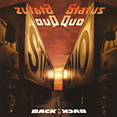 Back To Back by Status Quo
