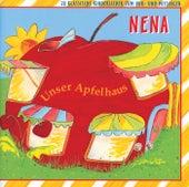 Unser Apfelhaus by Nena