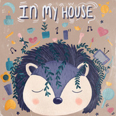 In My House by Dave