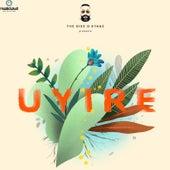 Uyire by Gurupriya Athreya