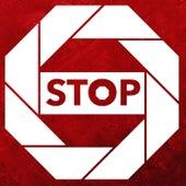 Stop by Orange Kids Music