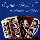 Mi Acordeón Y Yo (Remasterizado) by Ramon Ayala