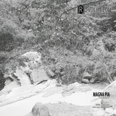 Fertile Remixes EP von Magna Pia