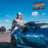 La Nueva Ola (En Vivo) de Lil Gang TMG