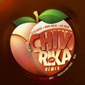 Chivirika (Remix) de Villanord