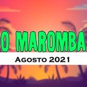 Agosto 2021 by O Maromba