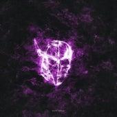 Scary Garry (Slowed + Reverb) von DJ Paul