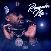 Remember Me by Benny The Butcher
