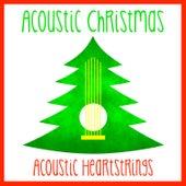 Acoustic Christmas von Acoustic Heartstrings