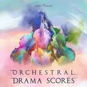 Orchestral Drama Scores by Lovely Music Library